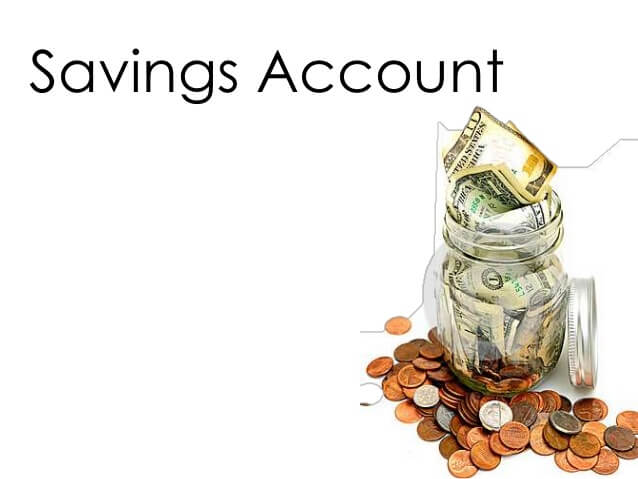Best Savings Account
